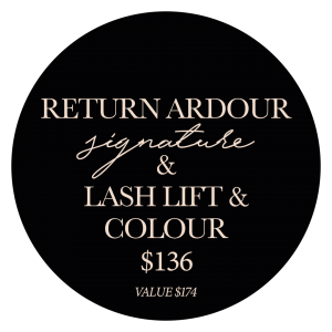 Lash-lift-&-Colour