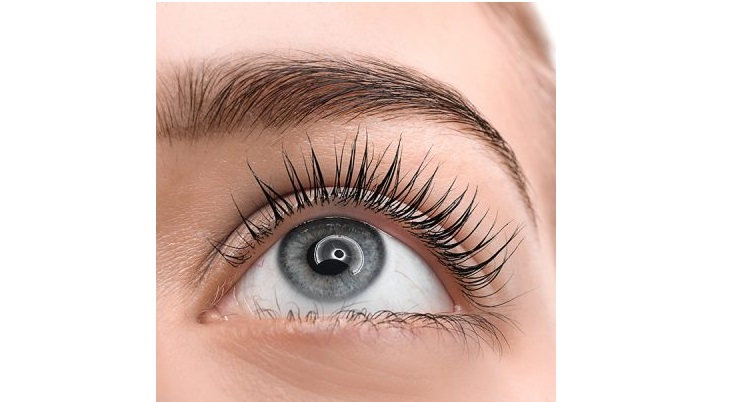 5 Lash Lift Facts
