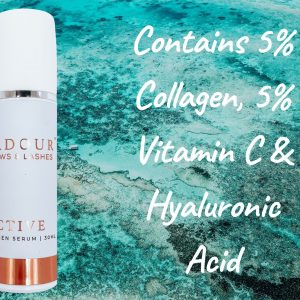 ARDOUR Active Collagen Serum