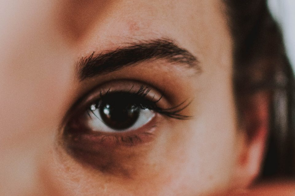Eyelash Extensions Vs Lash Lifts