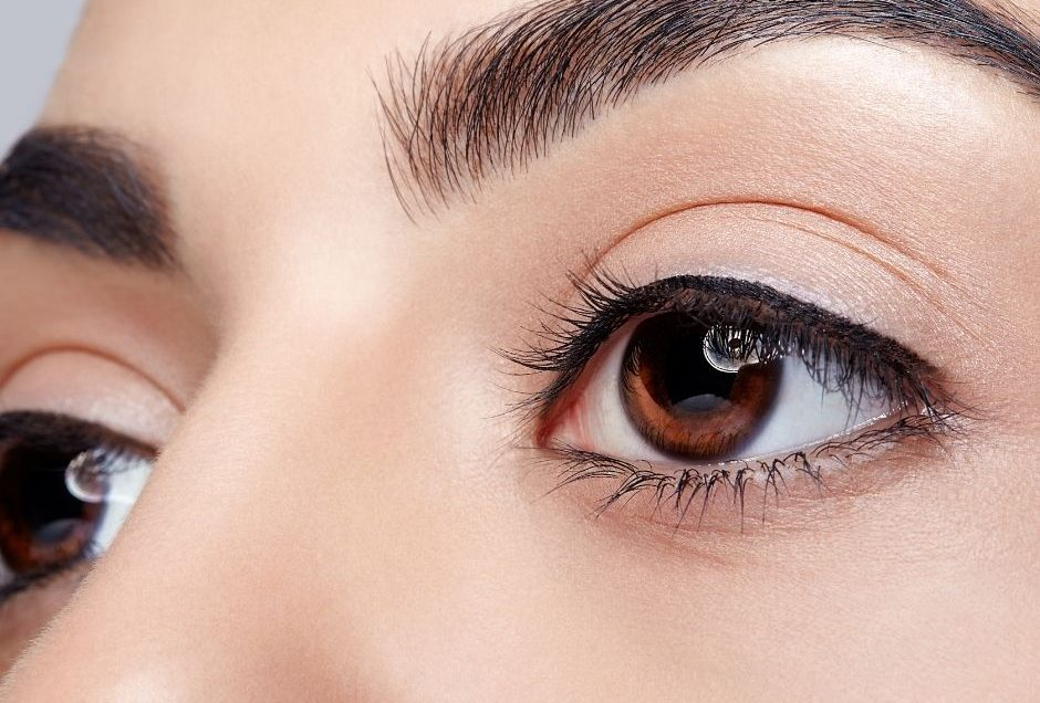 How To Regrow Your Botched Brows and Getting Them Back On Point  (PART 1)