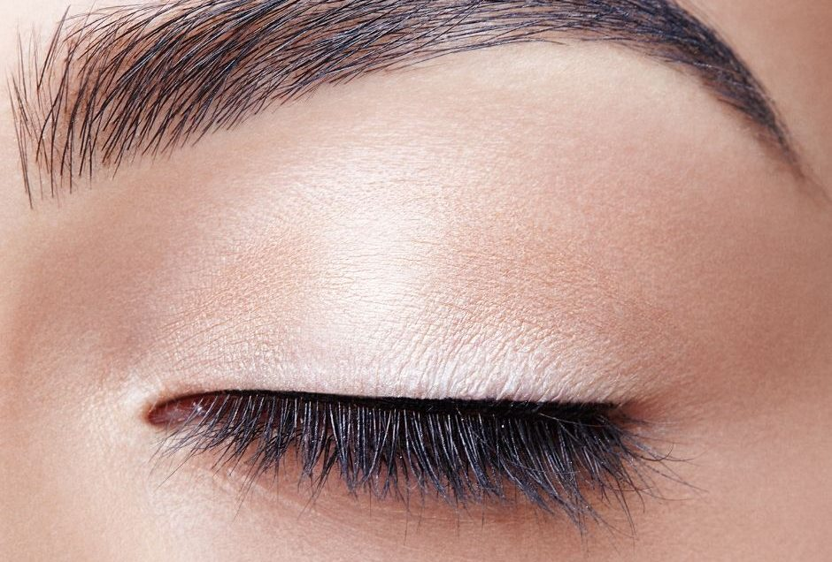 How To Regrow Your Botched Brows and Getting Them Back On Point  (PART 2)