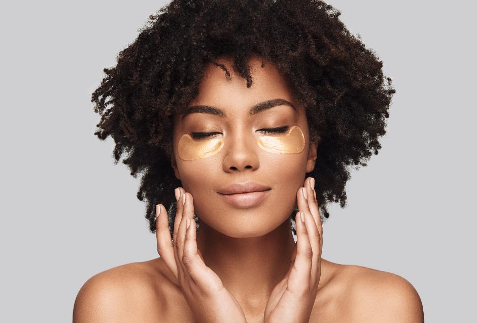 Top 10 Skincare Secrets To Healthier, Happier Skin!