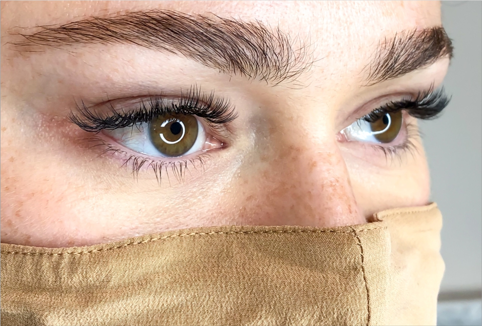 8 Ways To Make Your Lash Extensions Last Even Longer