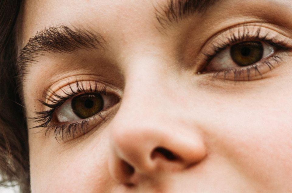 Should I Get Lash Lift or Extensions? Here's What's Best for You